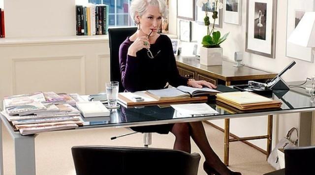Открываем собственный бизнес с нуля. Общие советы + 2 идеи!