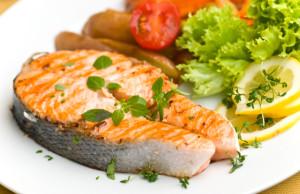 вкусно приготовить рыбу