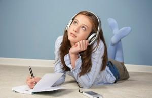 плюсы и минусы подработки в подростковом возрасте