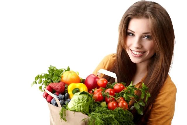 вегетарианство - польза или вред?