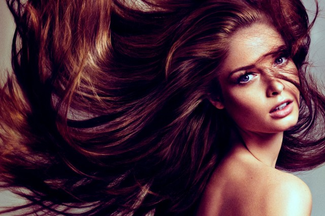 Рецепты ускоренного роста волос в домашних условиях