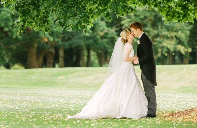 Идеи практичных и полезных подарков на свадьбу