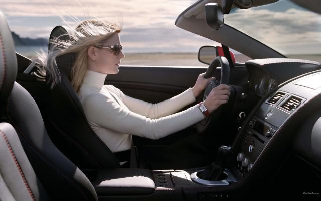 Уроки вождения! Восстановление навыков. Москва