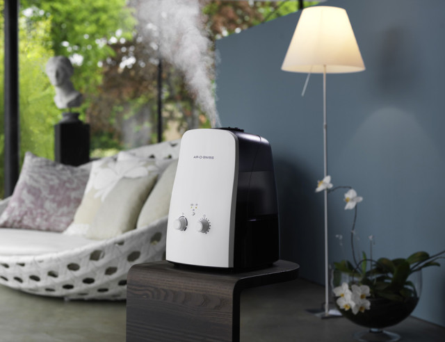 купить ионизатор воздуха домой