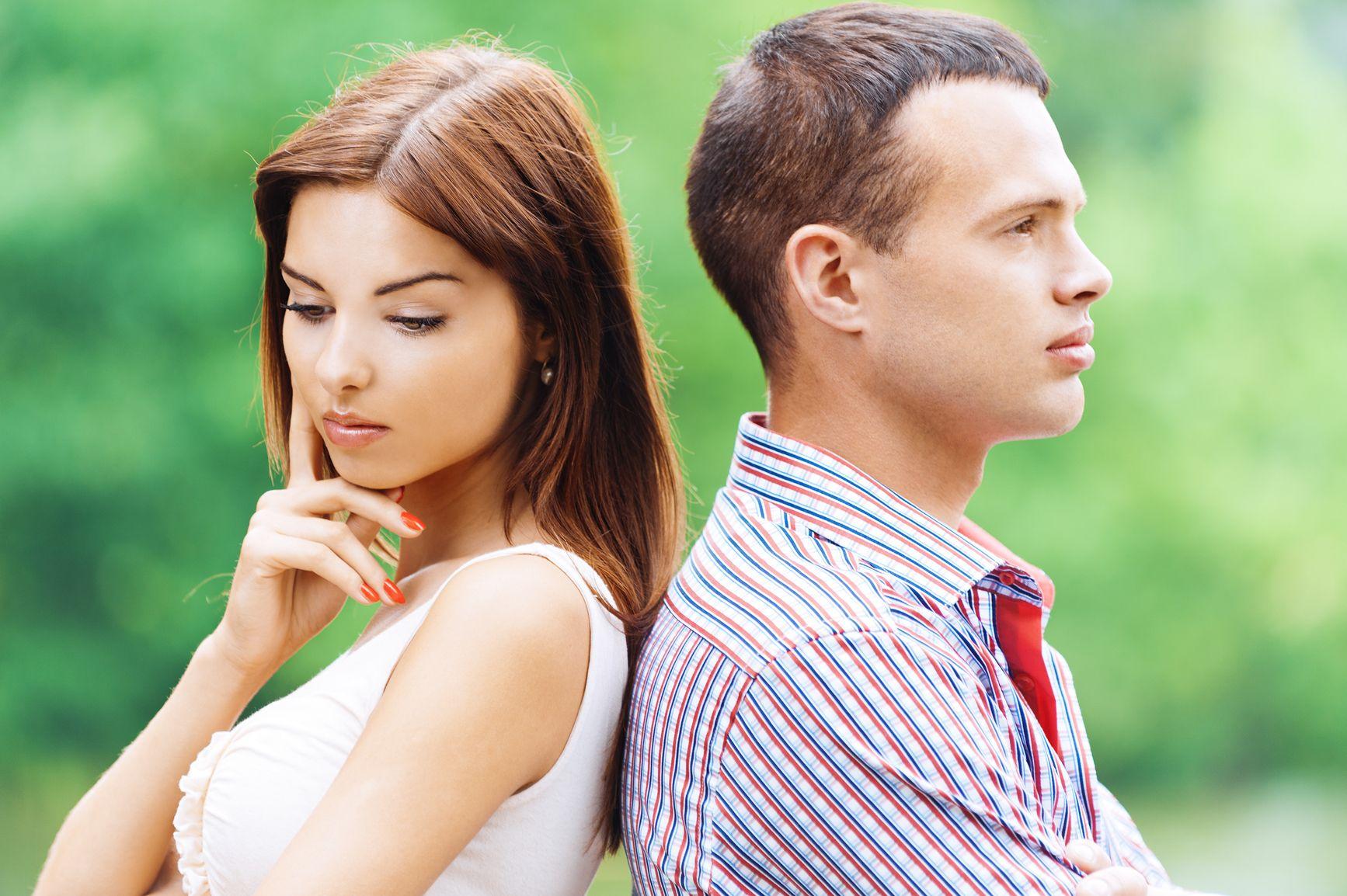 характеристики картинки жизнь без мужчины идеальны для