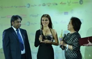 Women's Success Awards 2016. Пост-релиз Women's Time