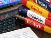 выучить иностранный язык