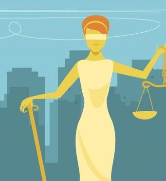 суд по факту или осуждение