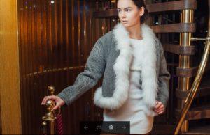 FollowTheFabrika, II тур. Российские дизайнеры – на международный рынок!
