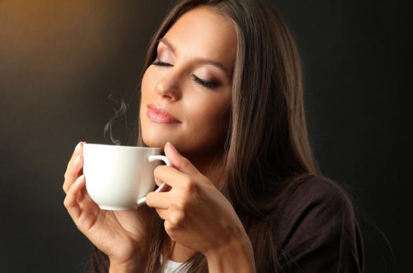 чай пуэр для похудения