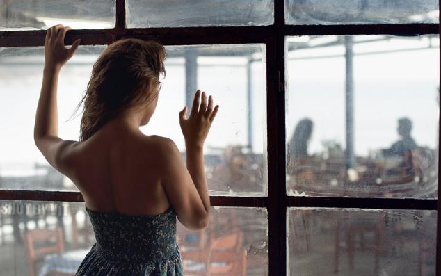причины одиночества