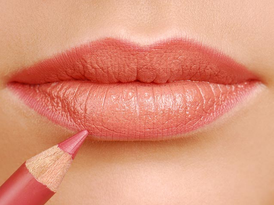 выбрать карандаш для губ