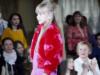 Международный Fashion марафон «Детские мечты»