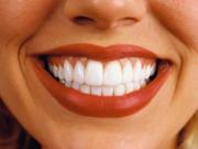 разрушают ваши зубы