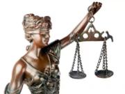 судить других людей