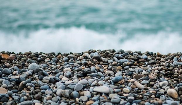 лечебные свойства моря