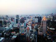 Таиланд – страна мечты