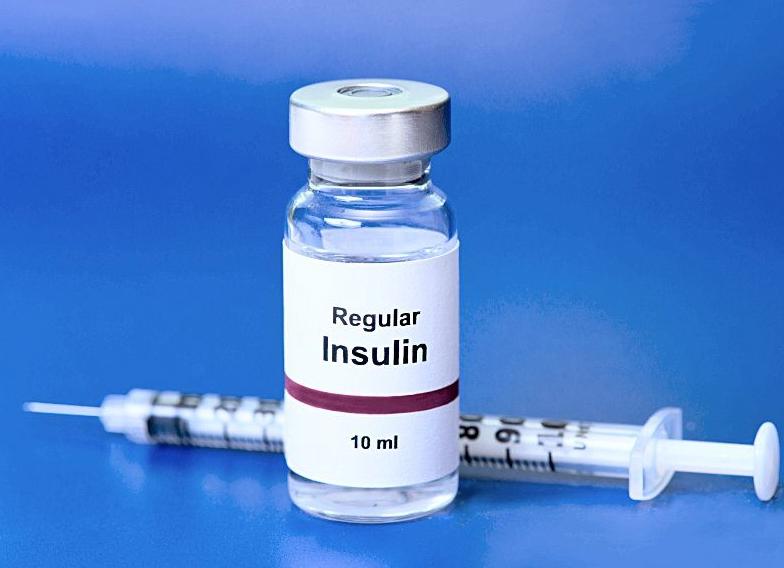 Что такое инсулин и какова его норма в организме человека?