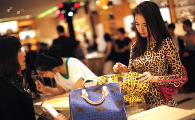 одеваться модно и недорого