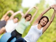 повышенный гемоглобин у женщин