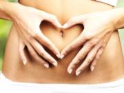 повышенный эстроген у женщин