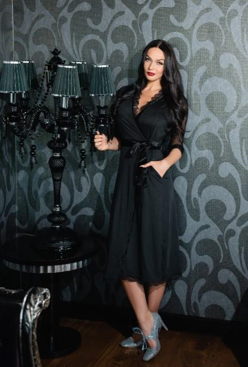 Алена Водонаева - как загадывать желания