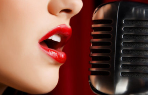 заняться вокалом
