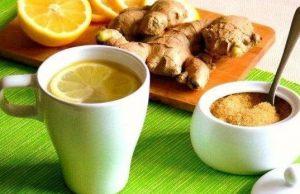 Натуральное средство от кашля - сироп от кашля Фитолор.