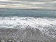 Гастрономические удовольствия на Лазурном берегу. Ницца