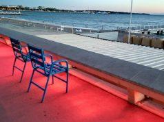 Гастрономические удовольствия на Лазурном берегу. Канны