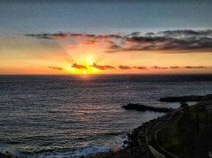 Остров Мадейра. Райский уголок в Португалии