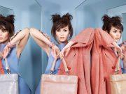 одежда Sarafan Moscow - посадка по фигуре, пошив выбранной модели
