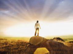 цитаты о мечте, мотивации, идее на womenstime