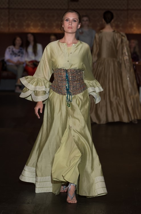 russia-modest-fashion-week 4