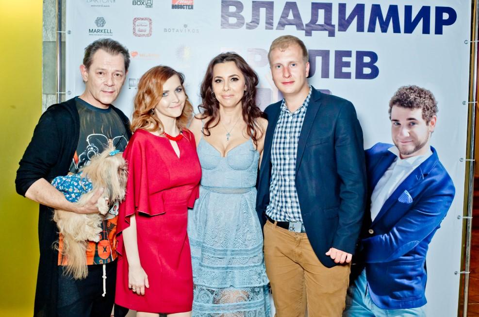 vladimir-brilev-amanti-kazachenko-lilia-voronova