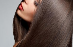 Аюрведическое средство от выпадения волос