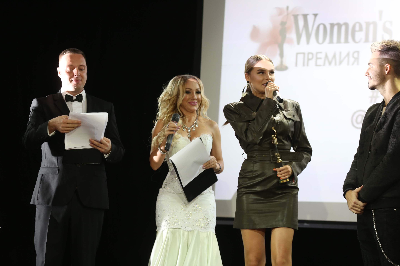 Womens-success-awards-womentime-93- ханна