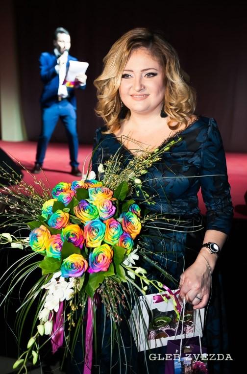 natalya-palinova-womens-success-awards