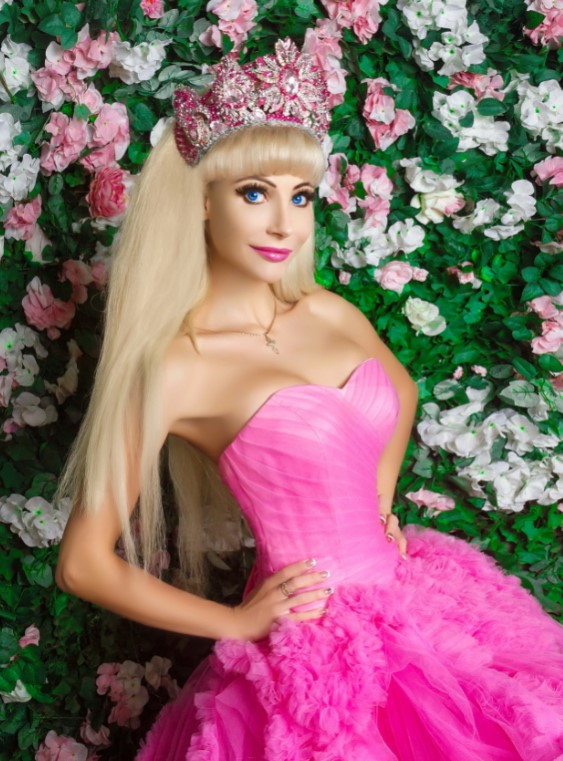 tatyana-tuzova-russkaya-barbi-womens-success-awards