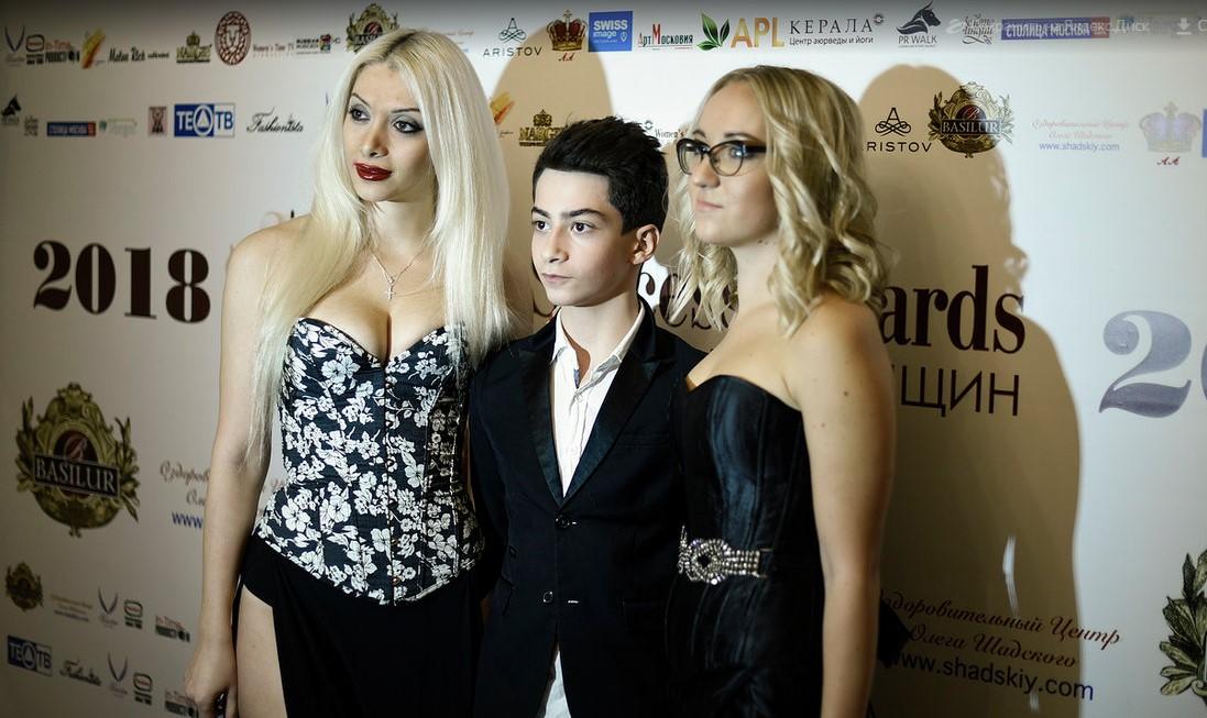 womens-success-awards-2018-jane-tarverdyan