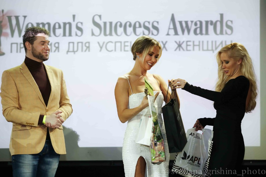 womens-success-awards-womens-time10