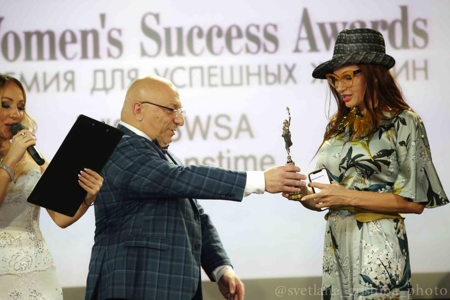 womens-success-awards-womens-time11