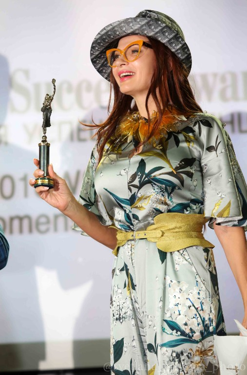 womens-success-awards-womens-time12