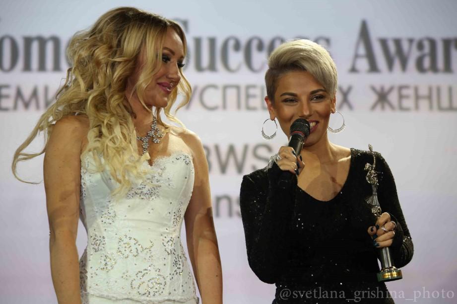 womens-success-awards-womens-time14