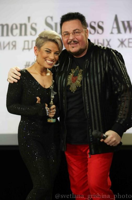 womens-success-awards-womens-time15