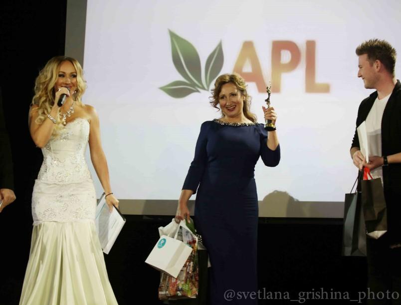 womens-success-awards-womens-time19