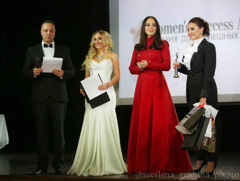 womens-success-awards-womens-time20