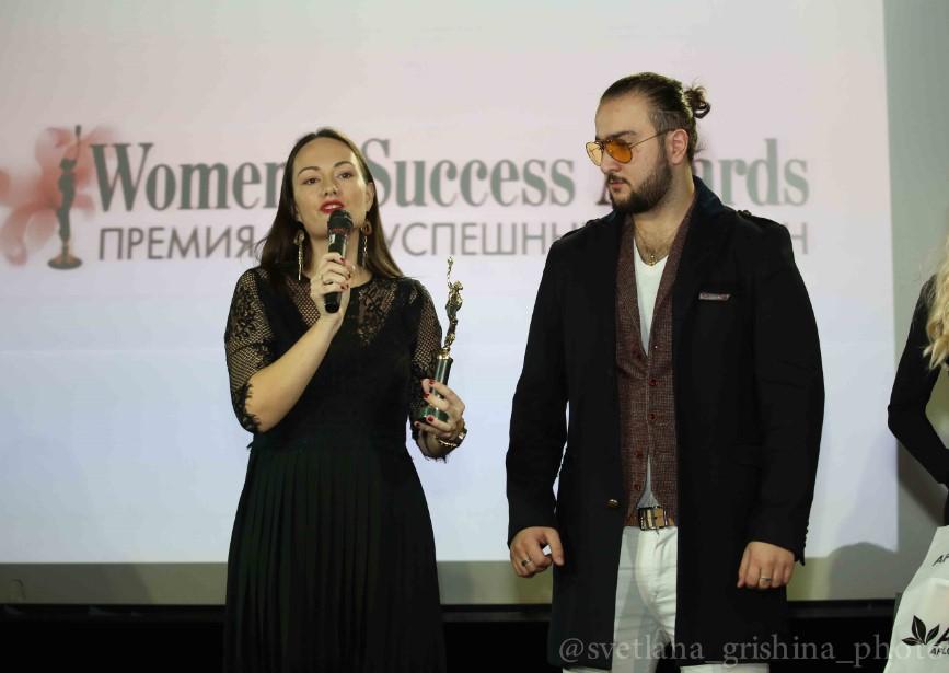 womens-success-awards-womens-time21