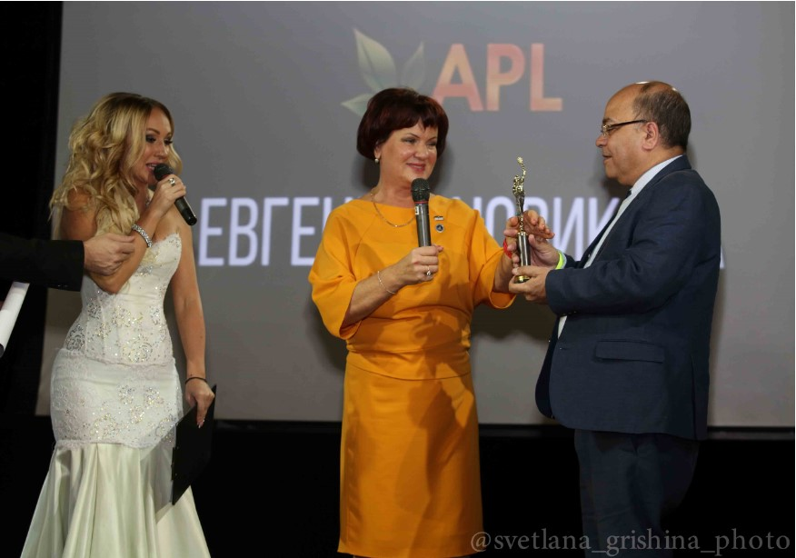 womens-success-awards-womens-time22