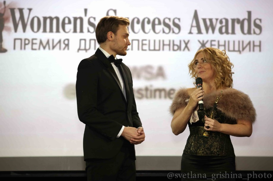 womens-success-awards-womens-time25